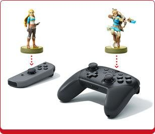amiibo-scan-switch