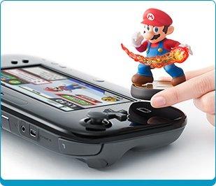Super Mario Odyssey Amiibo Scan Unlockables, Rewards and more
