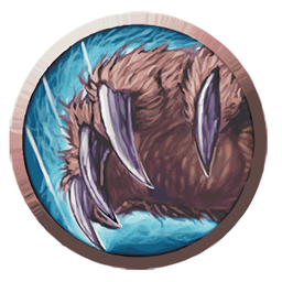World of Warcraft Classic Balance Druid Build | Best Balance