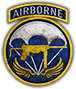 Airborne Call of Duty WW2