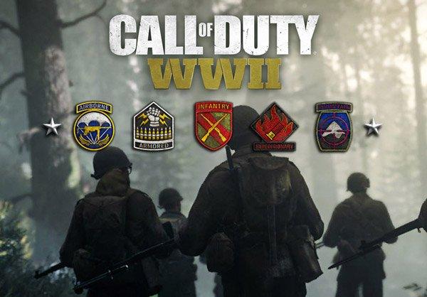 Call-of-Duty-WW2-Loadouts