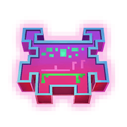 League Of Legend Missions Mission Rewards Arcade Boss World Event