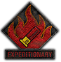 Expeditionary Call of Duty WW2