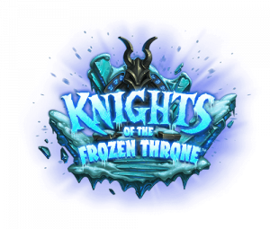 Hearthstone Knights of the Frozen Throne Card List