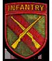Infantry Call of Duty WW2