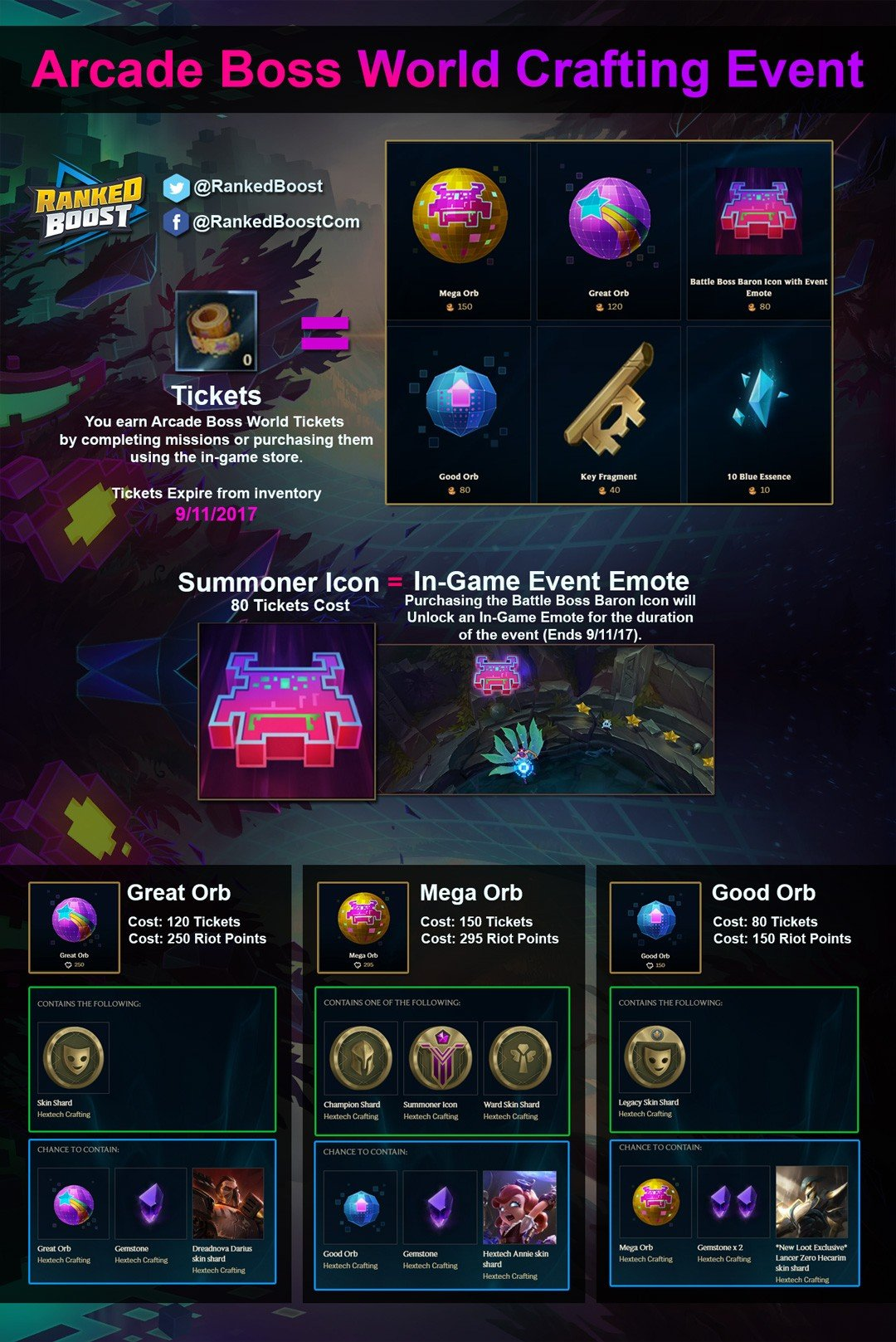 League-of-Legends-Arcade-Boss-World-Crafting-Event