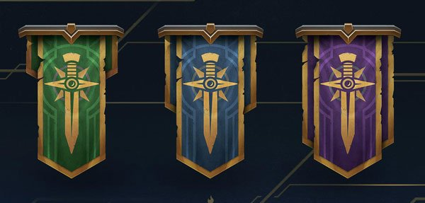 League-of-Legends-Victory-Banner-Rewards