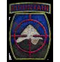 Mountain Call of Duty WW2