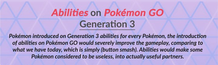 Pokemon-GO-Abilities
