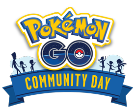Pokemon-GO_Community-Day-event