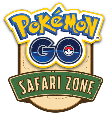 SafariZone-event