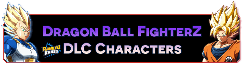 Dragon-Ball-FighterZ-DLC