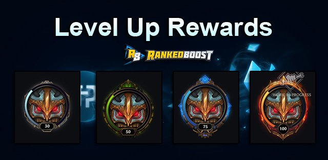 League-of-Legends-Level-Up-Rewards