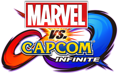 Marvel_vs_Capcom_Infinite-DLC