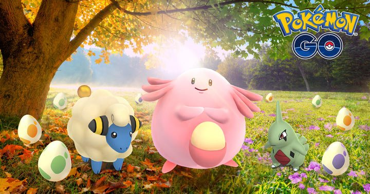 Pokemon-GO-Equinox-Event