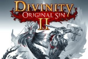 Divinity Original Sin 2 Best Skills Tier List