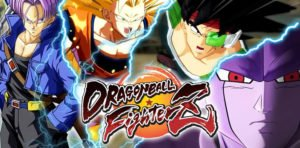 Dragon Ball FighterZ Cheats, Hacks, Easter Egg and Exploits