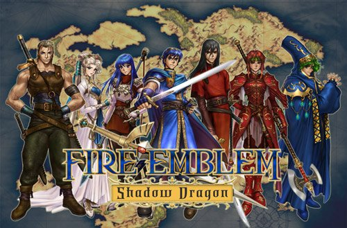 Fire-Emblem-Warriors-Downloadable-Content