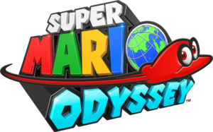Super Mario Odyssey Cheats, Easter Eggs, Exploits and Hacks