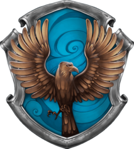 Harry Potter Wizards Unite Ravenclaw