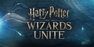 Harry Potter Wizards Unite Guides