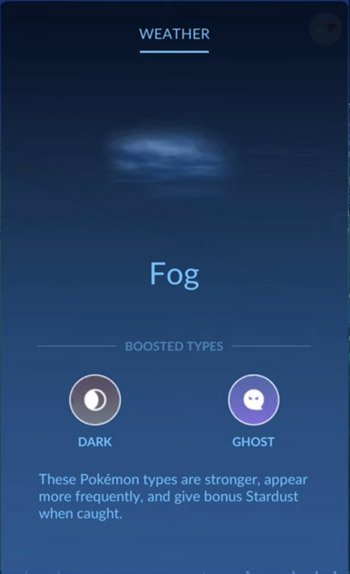 Fog-Weather-Pokemon-GO