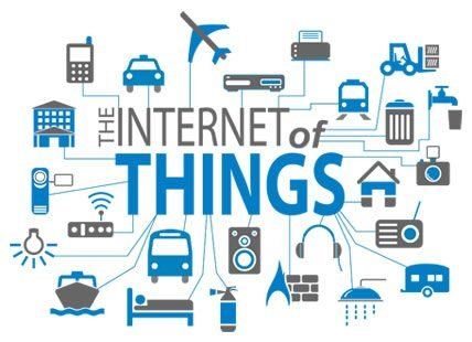 Best Internet of Things Cryptocurrencies In 2018