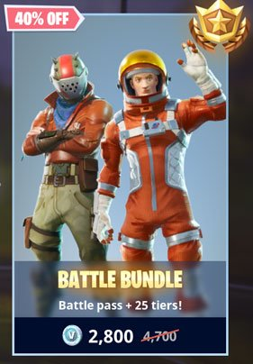 Fornite-Battle-Bundle