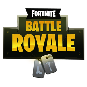 Fortnite Best Weapons Battle Royal Tier List