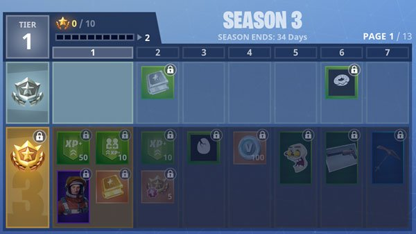 Fortnite-Season-3-Rewards