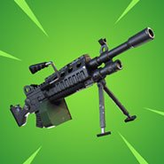 Light-Machine-Gun-Fortnite-BR