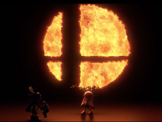 Super-Smash-Bros-For-Nintendo-Switch-Character-List