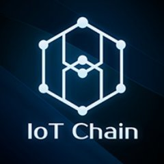 What is IoT Chain