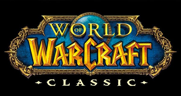 Wow Best Pvp Class 2019 World of Warcraft Classic Best Class Tier List | PVP Best Class To