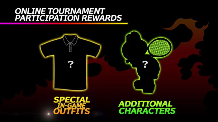 mario-tennis-aces-online-rewards