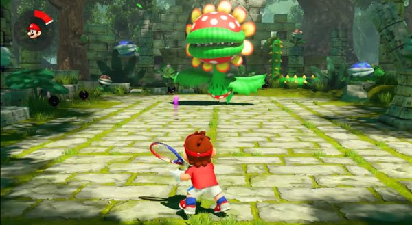 mario-tennis-aces-story-mode