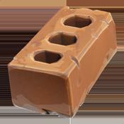 Fortnite Stone