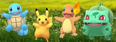 Pokemon-GO-Kanto Event