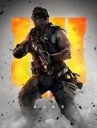 Ajax_BO4
