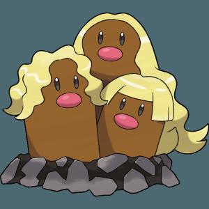 Alola-Dugtrio-Pokemon-Go