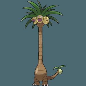 Alola-Exeggutor-Pokemon-Go