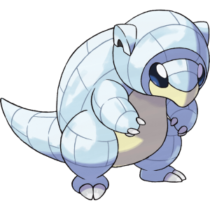 Alola-Sandshrew-Pokemon-Go