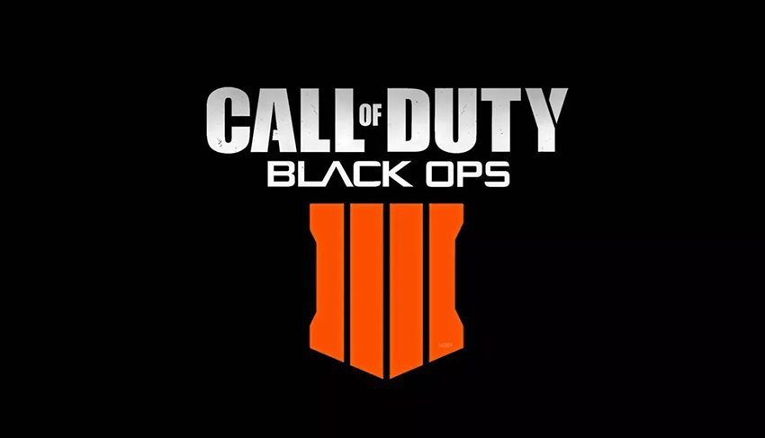 Call of Duty Black Ops 4 Perks