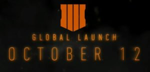 Call-of-Duty-Black-Ops-4-Release-Date