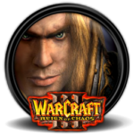 Cheats for Warcraft 3 PC