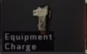Equipment-Charge
