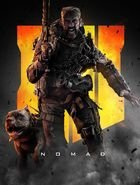 Nomad-BO4