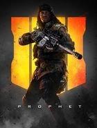 Prophet_BO4