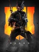 Recon_BO4