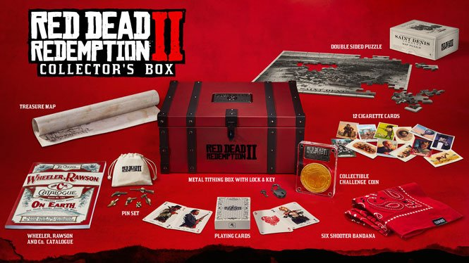 Red-dead-redemption-2-collectors-edition